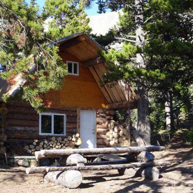 Brett Camp