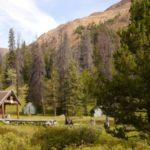 Tyax Camp